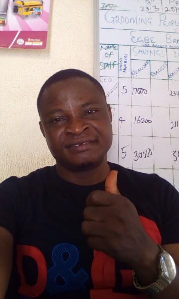 100 free dating in nigeria