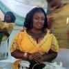 Lagos, mojeessunshine 28 y.o.