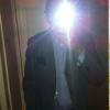 {profile_field_city_value}, Luca 2020 y.o.