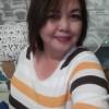 {profile_field_city_value}, mayang1976 2019 y.o.
