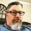 {profile_field_city_value}, Jasonnorman830 2019 y.o.