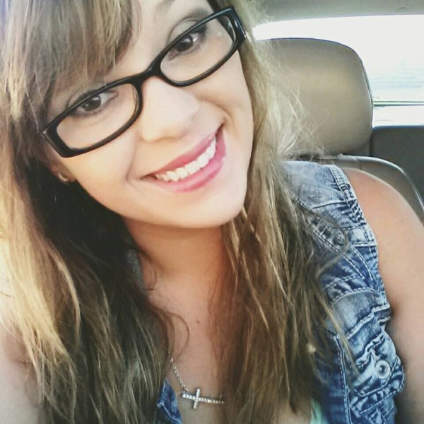 Free dating service texas
