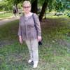 {profile_field_city_value}, anna_sweet459 2020 y.o.