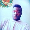 {profile_field_city_value}, Emmanuelharry10 2018 y.o.