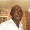 {profile_field_city_value}, Larrydan2200 2018 y.o.
