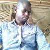 {profile_field_city_value}, Jeromeuzo 2020 y.o.