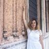 Milan, Juli 31 y.o.