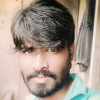 {profile_field_city_value}, raosantosh 2018 y.o.