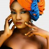 Lagos, Oladipo_vhicky 20 y.o.