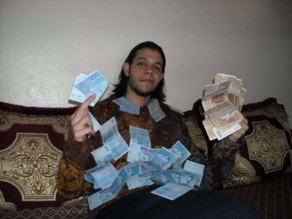 Dating casablanca morocco