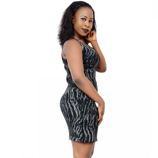 лагос нигерия знакомство женщины