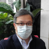 {profile_field_city_value}, Chen200 2021 y.o.