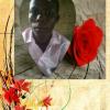 Lagos, Kennyjc 24 y.o.