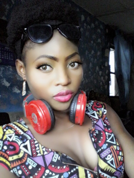 нигерия женщины знакомство лагос