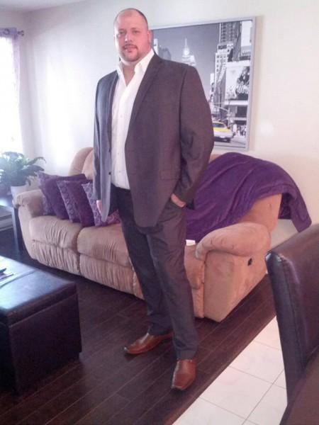 Jimmy ramirez florida on dating sites