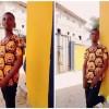 Warri, Jacob508 24 y.o.