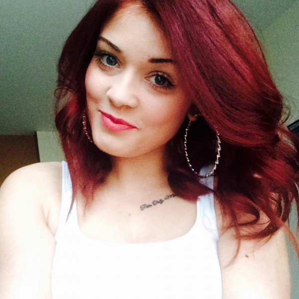 free arizona dating site Scottsdale, arizona dating site, united states i would love to meet a proud, successful woman who enjoys new places and new adventures i am an easy out going person and like all the outdoors activities in every season.