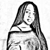 {profile_field_city_value}, Grace_david147 2019 y.o.