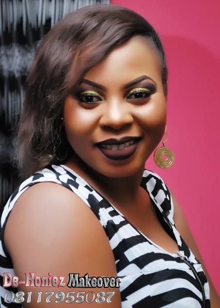 лагос знакомство женщины нигерия